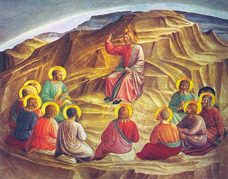 """""""Non affannatevi per il domani"""". L'omelia di don Pietro di domenica 26 febbraio"""