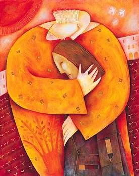"""""""Va' prima a riconciliarti con il tuo fratello"""". L'omelia di don Pietro di domenica 12 febbraio"""