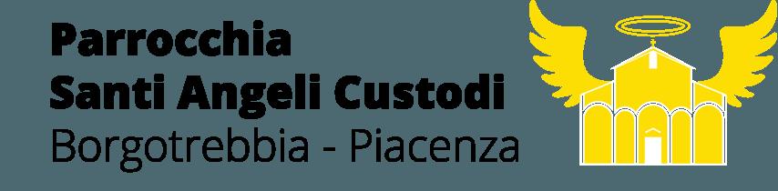 Parrocchia Santi Angeli Custodi
